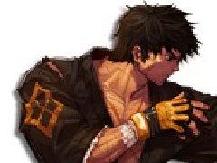DNF男散打强拳是多少级技能 几级能学习