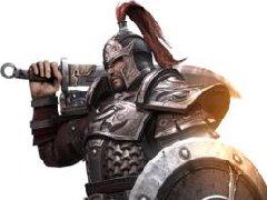 《战意》刀盾职业资料及游戏经验分享