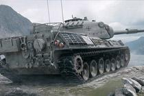 坦克节Q&A 下版本9级车也可获得债券