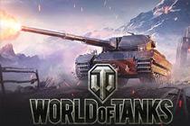 坦克世界今年剩下的计划 就一个版本了