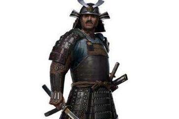 《战意》日本武士游戏数据分析