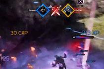 射击和MOBA的结合 虚幻争霸TGP现场试玩