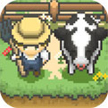 Tiny Pixel Farm汉化版