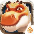 我的恐龙官方下载