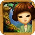 糖果森林逃脱游戏下载