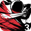 忍者必须死3安卓版下载