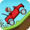 登山赛车最新版下载