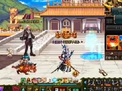 DNF剑圣朱哥白手教学 谈谈新版剑魂的玩法