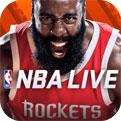 NBA LIVE国服移动版