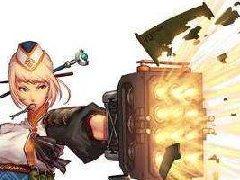 DNF女弹药选物理还是魔法好 牡丹萌新攻略