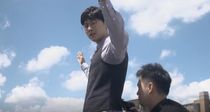 企鹅电竞《KPL企妙夜》9月12日爆笑回归