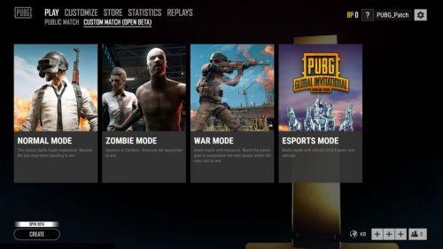 《绝地求生》的2018:游戏体验持续完善,惊喜回馈即将开启