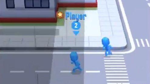 crowd city怎么玩 拥挤城市玩法介绍