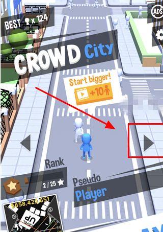 crowdcity安卓能不能玩 crowcity安卓版下载!