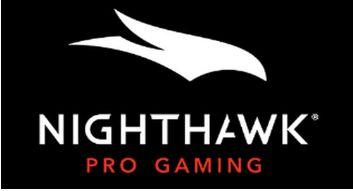网件Nighthawk Pro Gaming携手Gen.G战队 打造电竞行业标杆