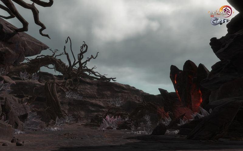 《剑网3》挑战冰火岛4号首杀公布 伊玛目拿云依然坚挺