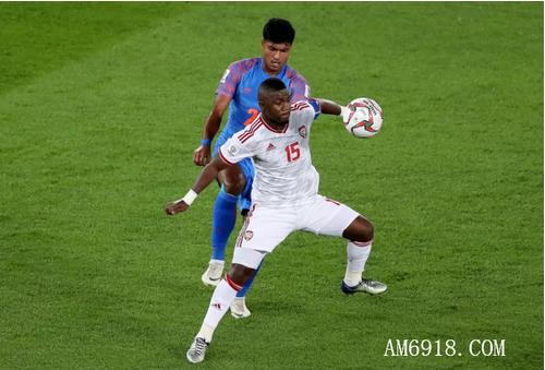 亚洲杯预测:2019年亚洲杯A组出线竞猜阿联酋vs泰国