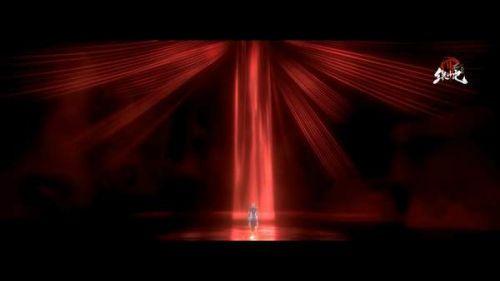 《九霄缳神记》预告首发 古剑之父工长君新作