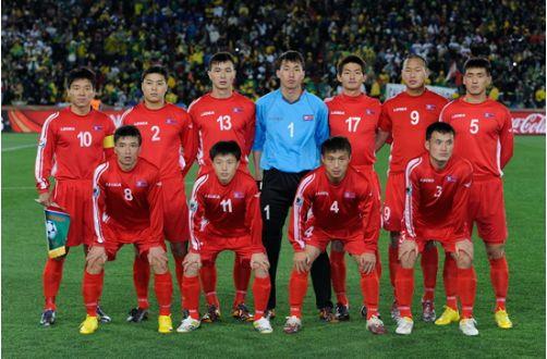 2019亚洲杯预测:足球也需外交,比分狂败警醒国足