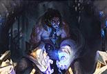 <b>LOL新英雄解脱者塞拉斯将登陆召唤师峡谷</b>