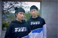 【NeXT冬季赛】李宁强势联动,超时尚大片震?#36710;?#22330;!