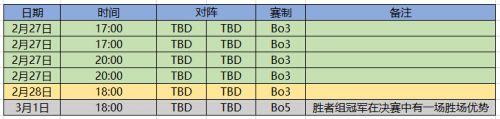 不一样的异域风情 火猫承办DOTA2 ESL One孟买站中国区预选