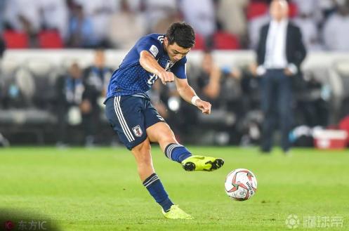 亚洲杯赛程预测:东亚中亚之争,小将神奇逆转
