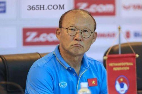 亚洲杯在线竞猜预测:越南崛起,险胜创历史
