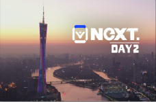 【Next冬季赛】NeXT线下赛精彩花絮回顾Day2:星际炉石大神燃爆全场