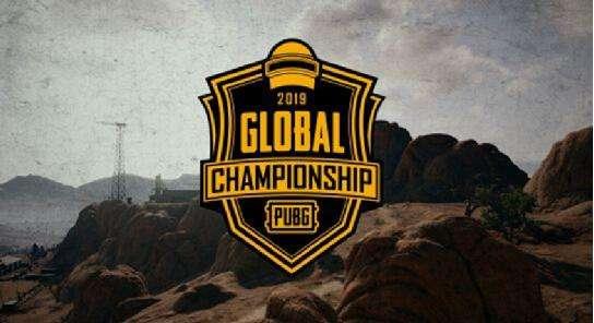 NPL美洲联赛将由虎牙全程独播,金牌解说家带来独到讲解!