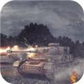 小坦克大战官网下载