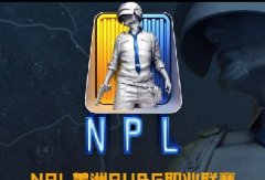 NPL超级杯群星璀璨,STK战队实力刚枪拿下榜单第一名