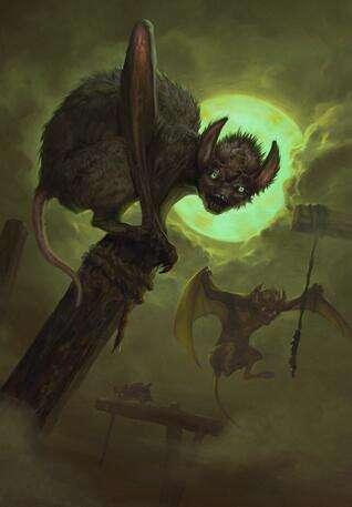 """《巫师之昆特牌》首个扩展包""""猩红诅咒""""公布,全新卡牌惊喜亮相"""