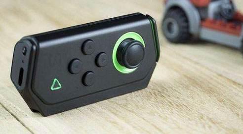 玩家心声:这才是我们心目中的游戏手机