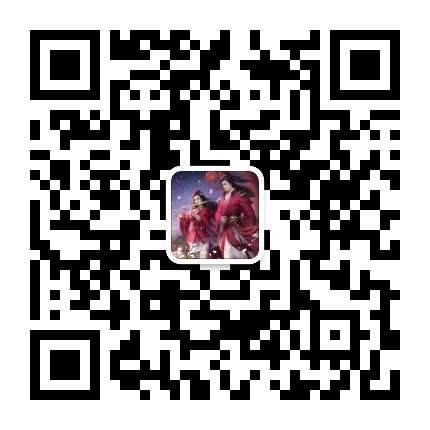 """《剑网2》三大全新流派携新服""""横空出世"""" 极品装备免费送"""