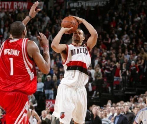 NBA贴吧:盘点NBA绝杀前五名进入NBA名人堂