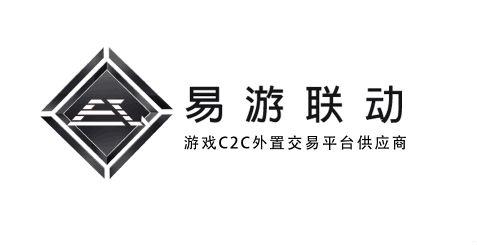 让交易更简单,易游联动确认参展2019 ChinaJoy BTOB