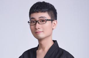 网易CC直播阴阳师鸽海成路专访:魂十一赤影妖刀姬独家法门