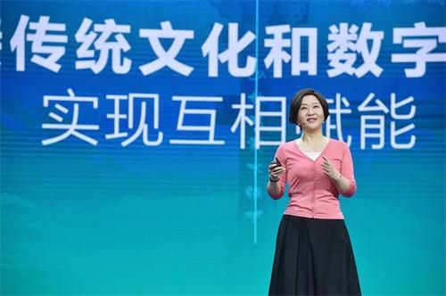 腾讯游戏副总裁刘铭:逐梦的路上看?#26007;?></a></dt> <dd> <h4><a href=