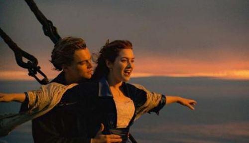 《劲舞团》里这些暴露年龄的歌曲,你还记得吗?
