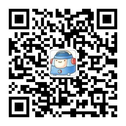 2019 ChinaJoy封面大赛新人奖!参上!