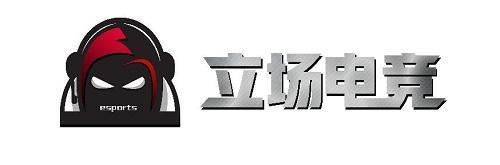 角逐地表最強登機戰隊!《無限法則》泰國邀請賽4月7日正式開戰