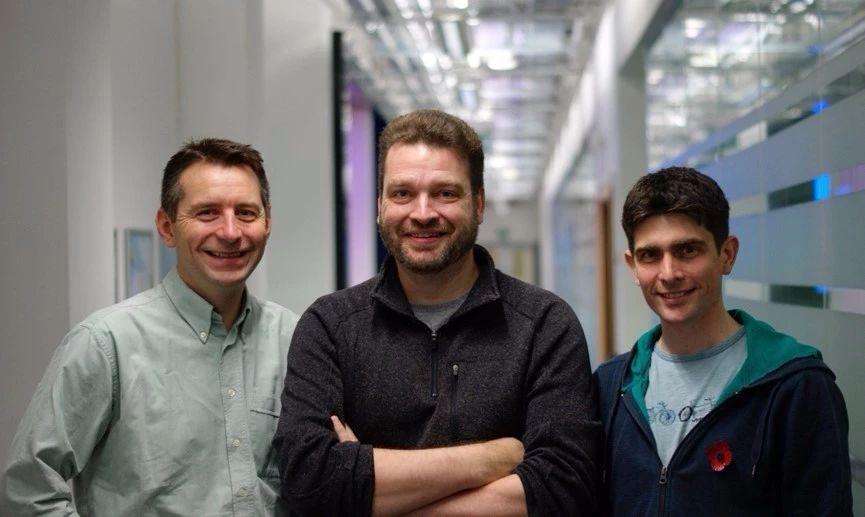 工作留学两开花,游戏名校阿伯泰大学在职游戏开发专业硕士开始招生啦