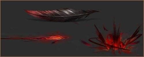逆戰新版本煉獄重生戰火重燃 人神之戰志在弒神