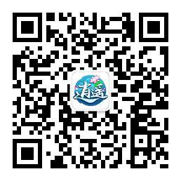《逍遥情缘》新资料片爆料:95宠物好看还能干!