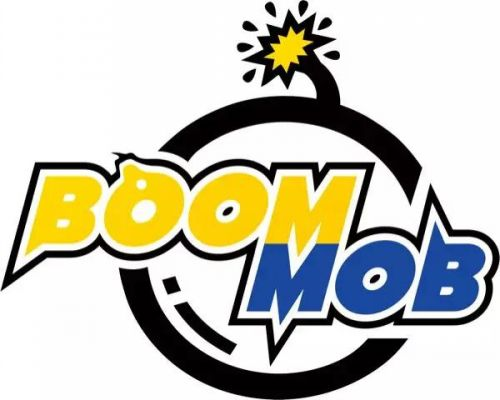 BOOMMOB(苏州易企推信息科技有限公司)将在2019 ChinaJoy BTOB展区再续精彩