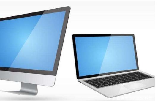 云电脑要怎么打开 云电脑的正?#21453;?#24320;方式
