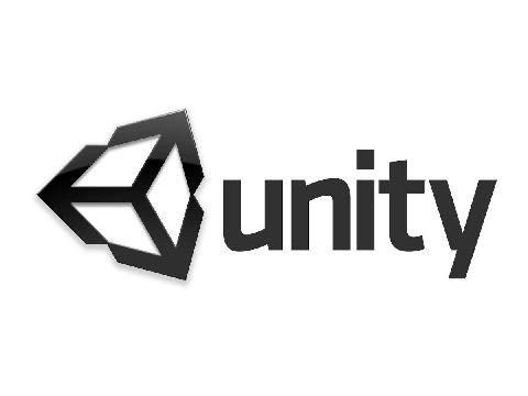 次世代游戏爆款频现 Unity引擎实力加持