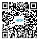 《极品飞车OL》运动钢炮——宝马 M2(F87)2016