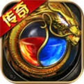 龍之傳奇2安卓版下載
